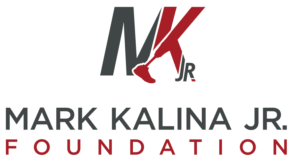 The Mark Kalina Jr. Foundation