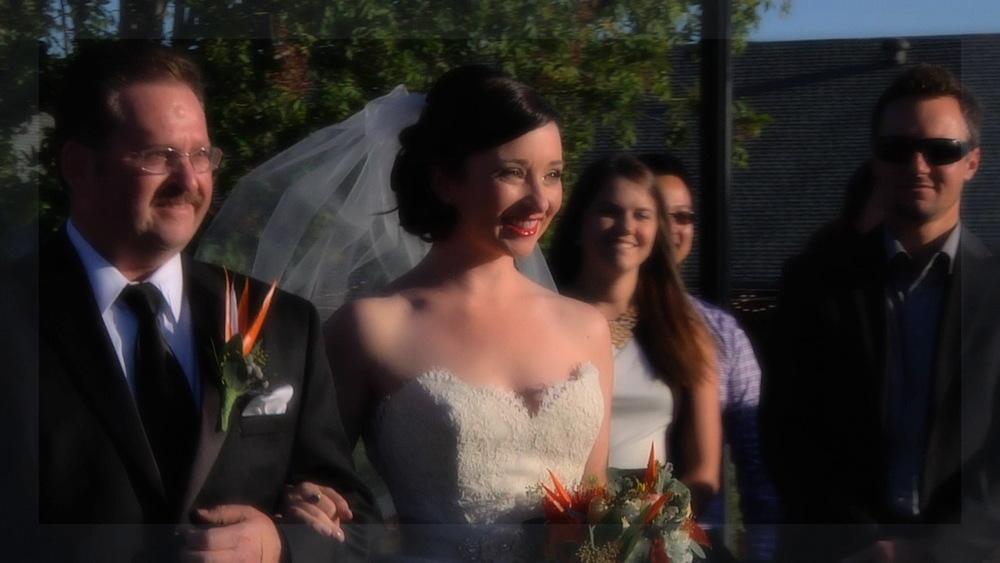 Wedding Films