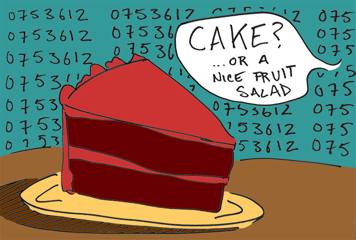 cake_or_numbers