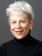 Brenda Eskenazi