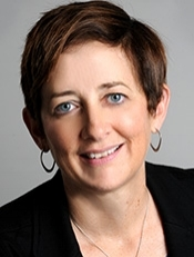 Lisa Barcellos