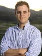 Justin Remais