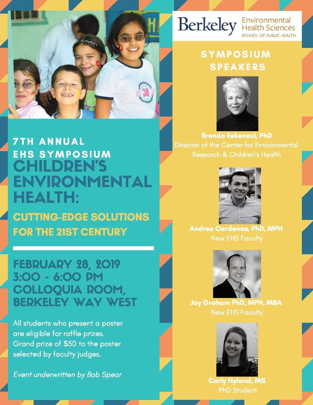 7th annual EHS Symposium.jpg