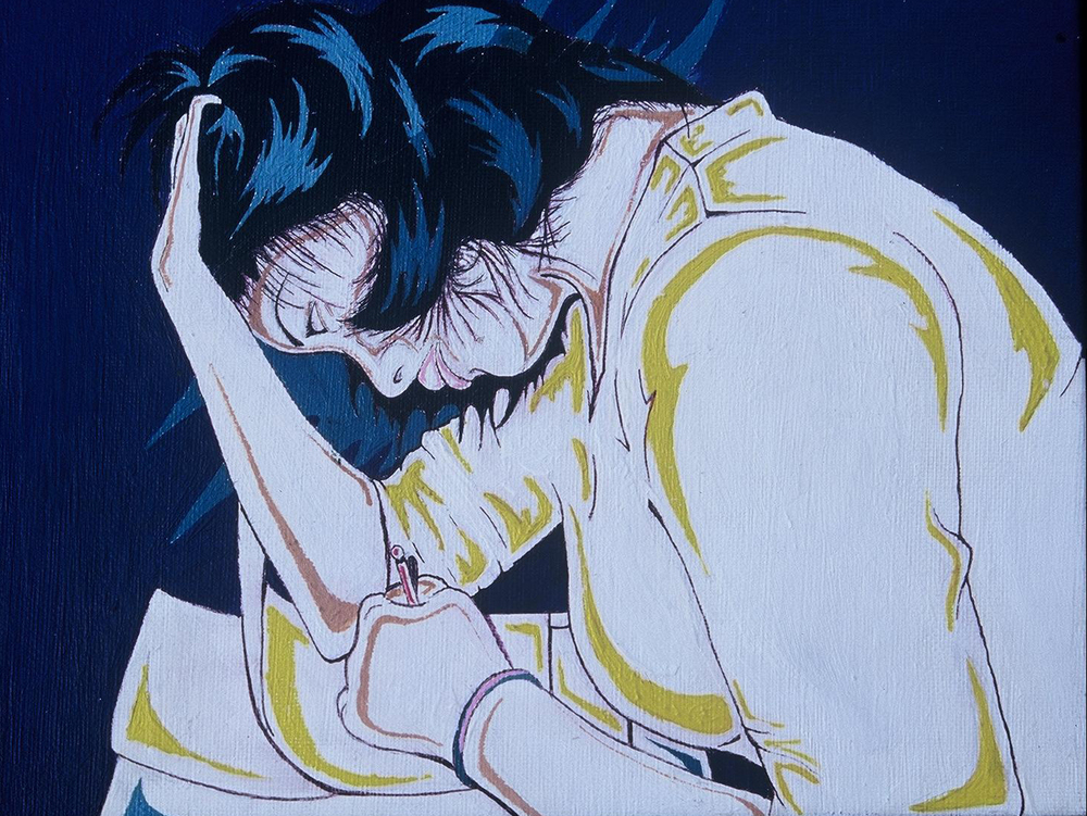 03-Stressed.jpg