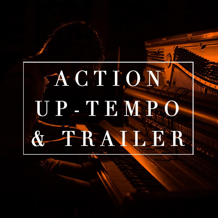 action uptemp trailer.jpg