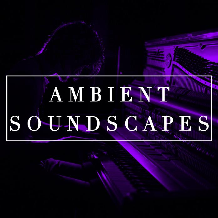 ambient soundscapes.jpg