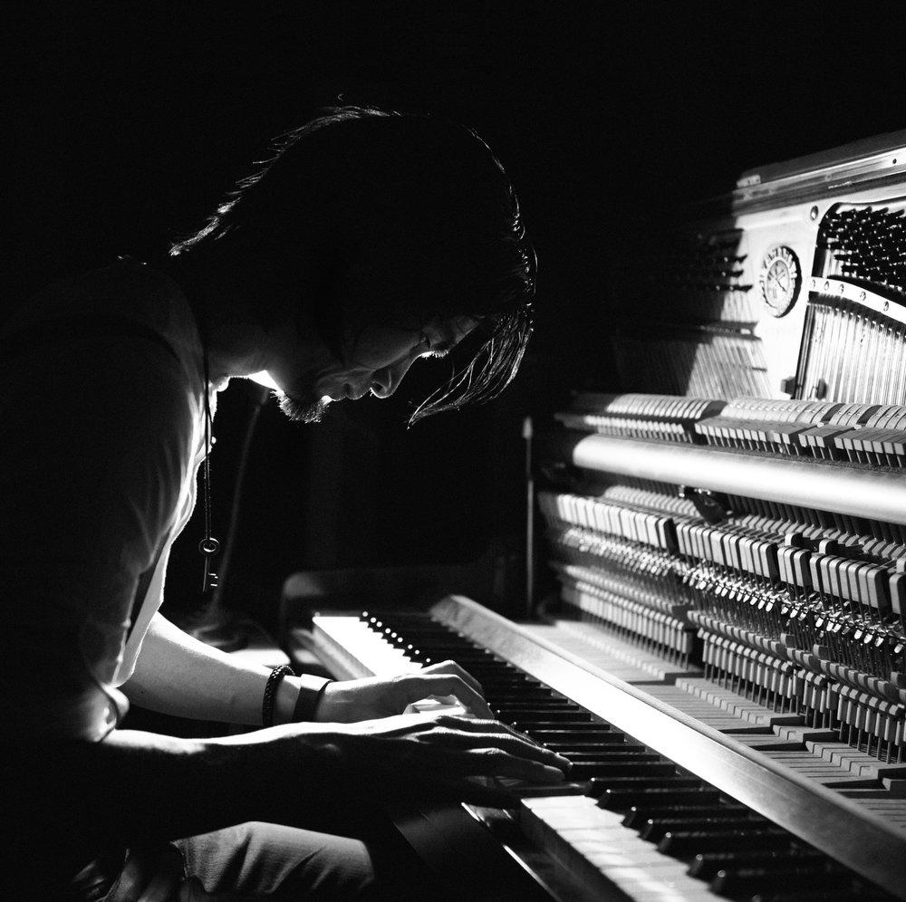Eric & Piano-7 wide new rev1.jpg