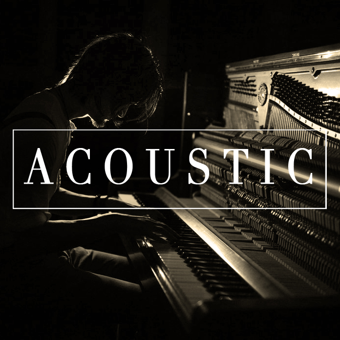 acoustic new color.jpg