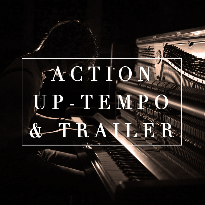 action uptemp trailer new  copy.jpg