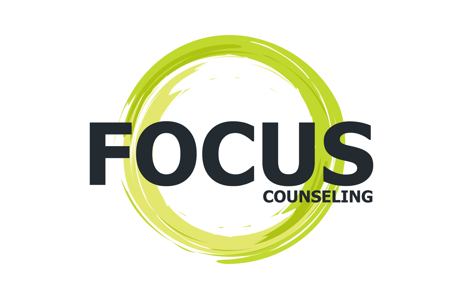 Focus Counseling