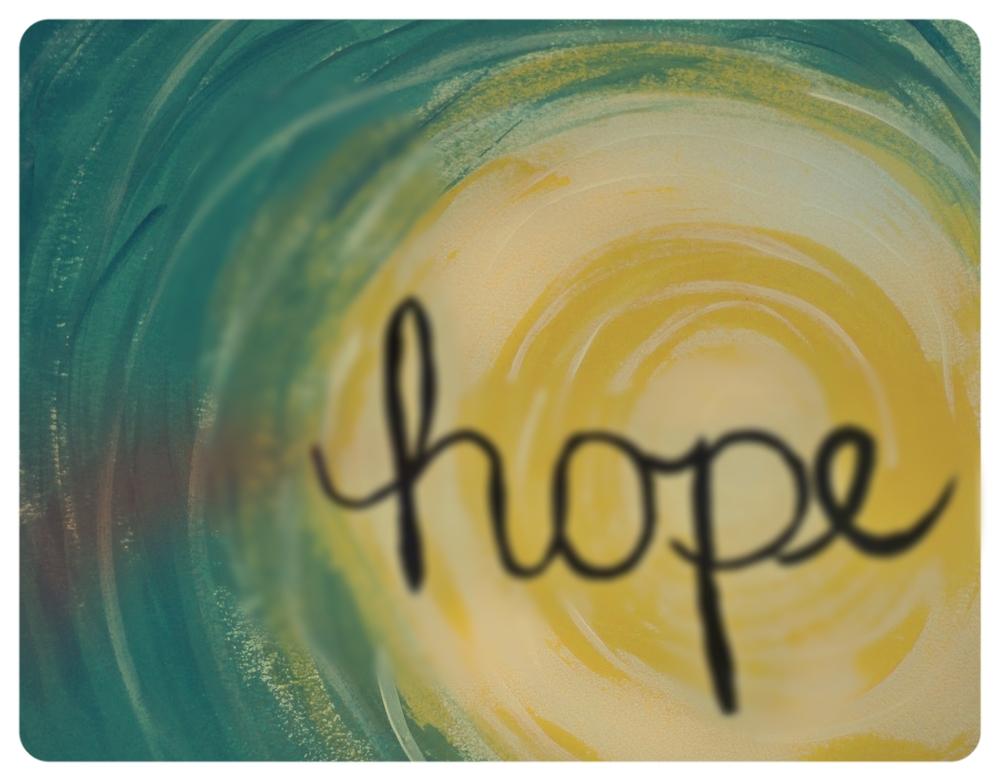 hope-painting.jpg