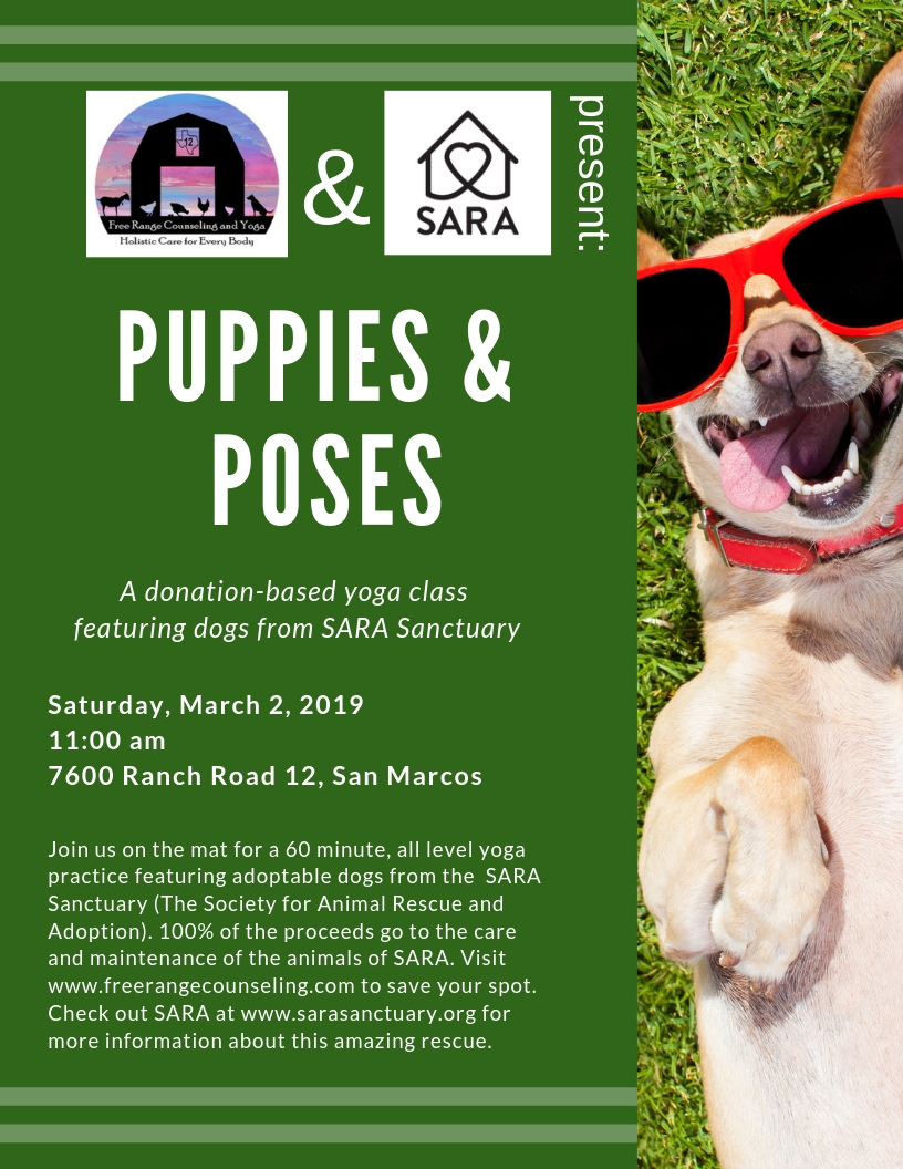 Bring your dog and enjoy the day's festivities! We'll be having loads of fun activities and awesome games for all attendees..jpg
