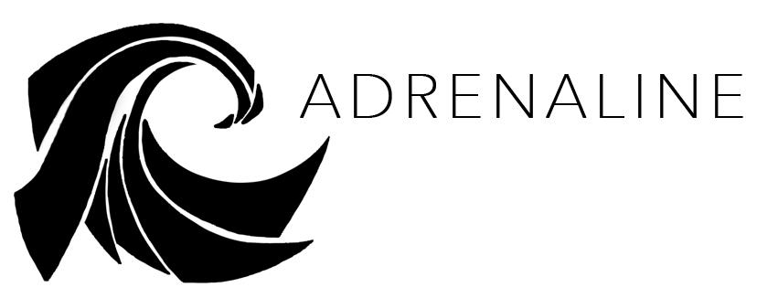 Adrenaline banner.jpg