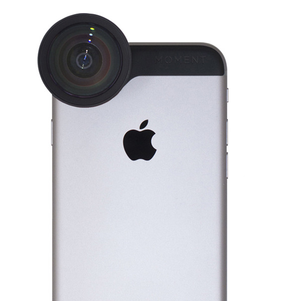 iphone-6-tele-front1-570x600.jpg