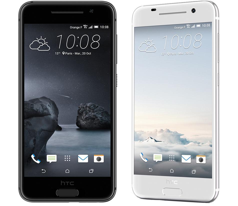 htc-one-a9-iphone.jpg