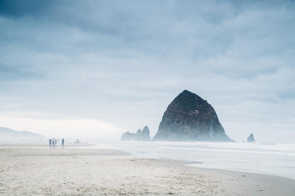 Oregon-4547.jpg