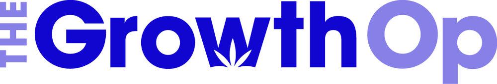 GrowthOp-logo_FINAL_vec.jpg