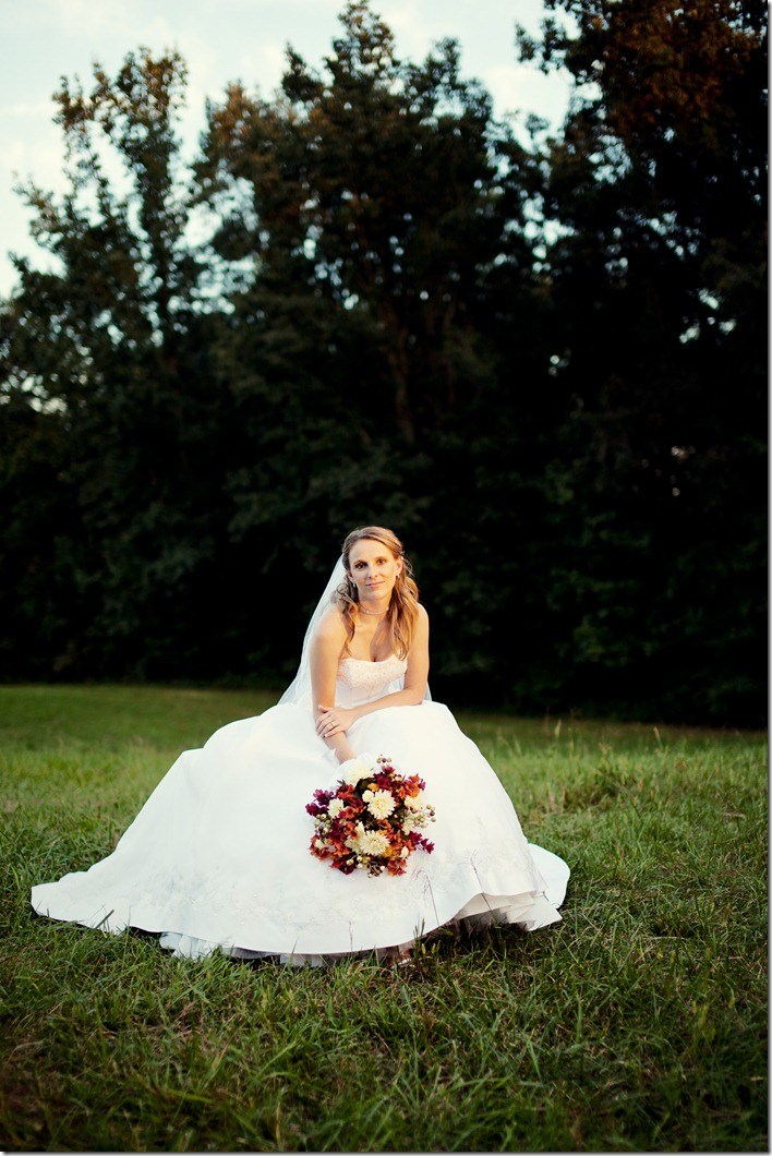 Wedding Photographers in North Carolina