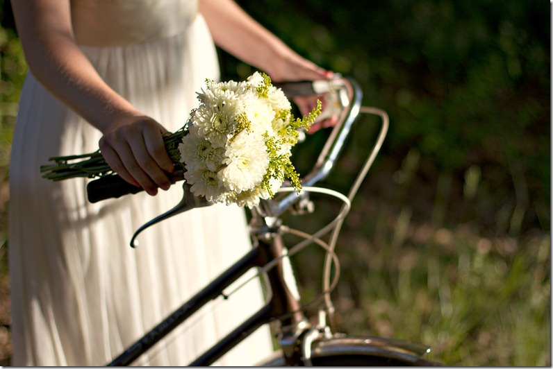 Top Wedding Photographers in North Carolina