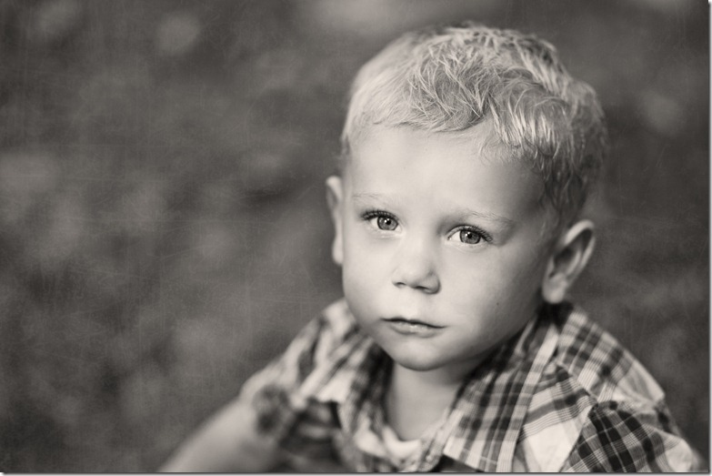 Photos by Revival Photography North Carolina Child Photographers