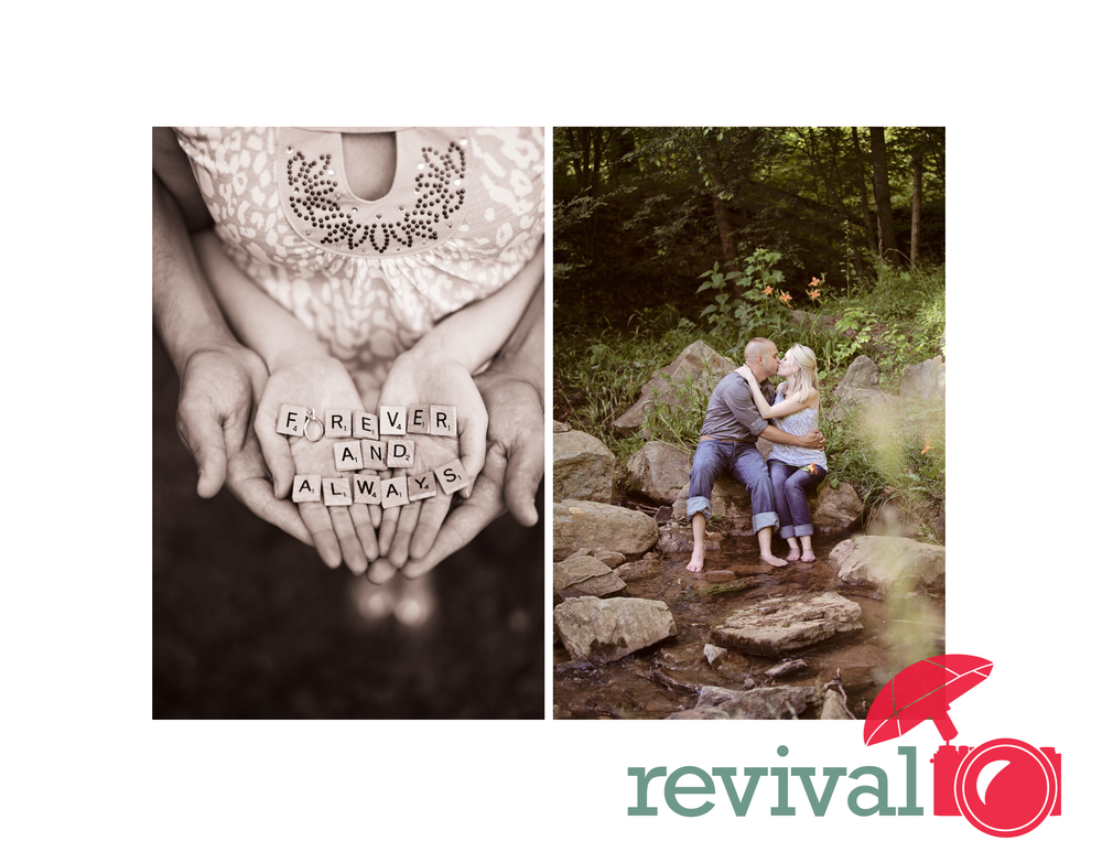 Revival Photography North Carolina Photographers Jason and Heather Barr