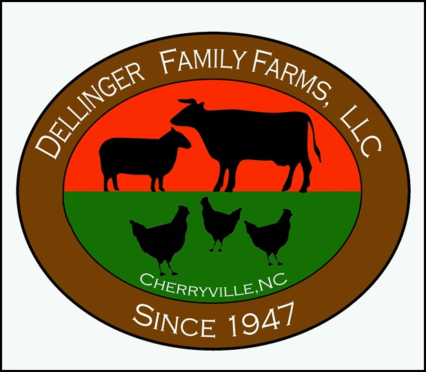 Dellinger Family Farms in Cherryville, NC