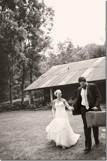 High Country Wedding Photographers Revival Photography Jason and Heather Barr weddings at The Mast Farm Inn