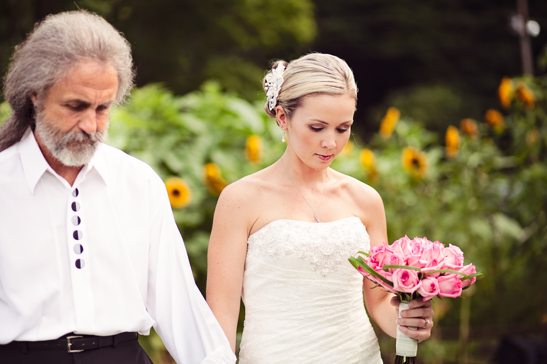 High Country Wedding Photographer Revival Photography at The mast Farm Inn