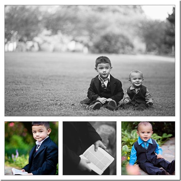 North Carolina Child Photographers Revival Photography