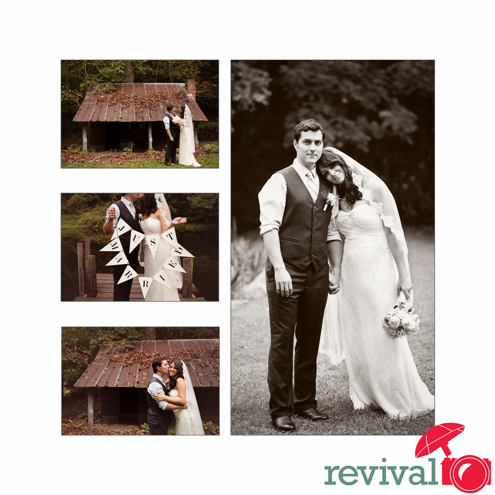 Weddings at The Mast Farm Inn Photography by Revival Photography Elopements at The Mast Farm Inn