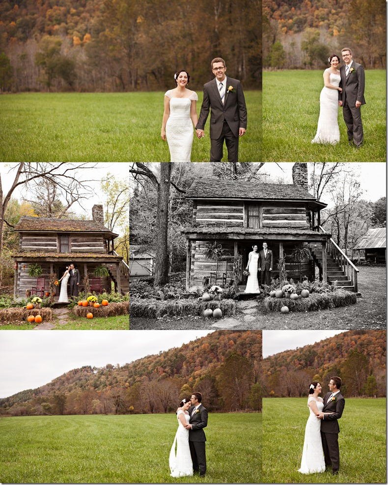 Weddings at The Mast Farm Inn Elopements at The Mast Farm Inn Photos by Revival Photography Jason Barr and Heather Barr North Carolina Photographers