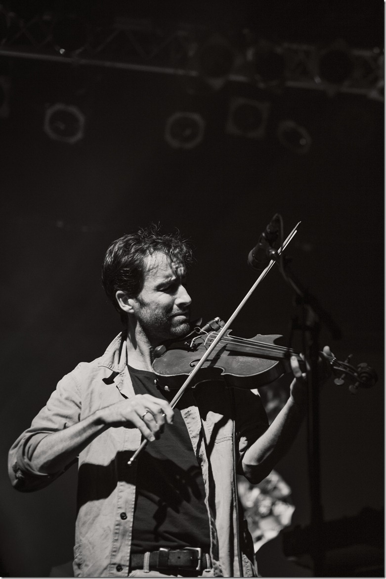 Andrew Bird Live in Concert Charlotte NC Neighborhood Theatre Photos by Revival Photography Jason Barr and Heather Barr