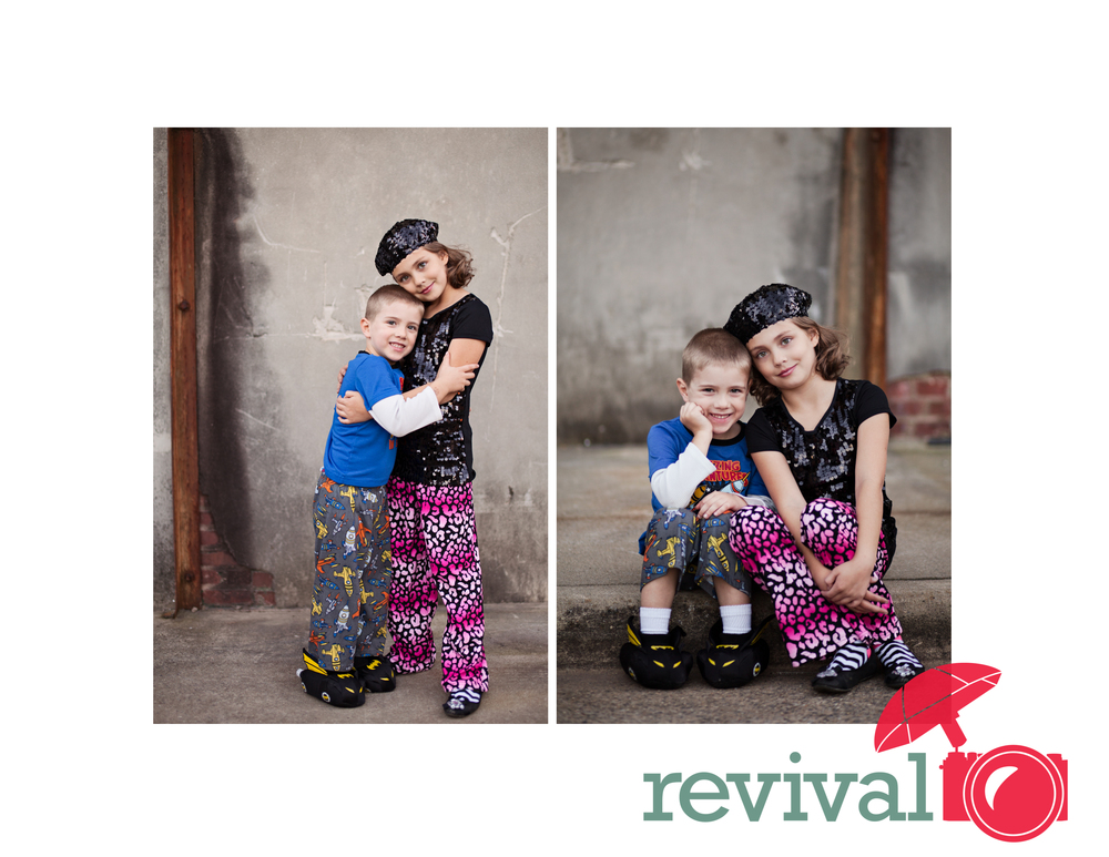 Child birthday party photography by Revival Photography Hickory NC ...