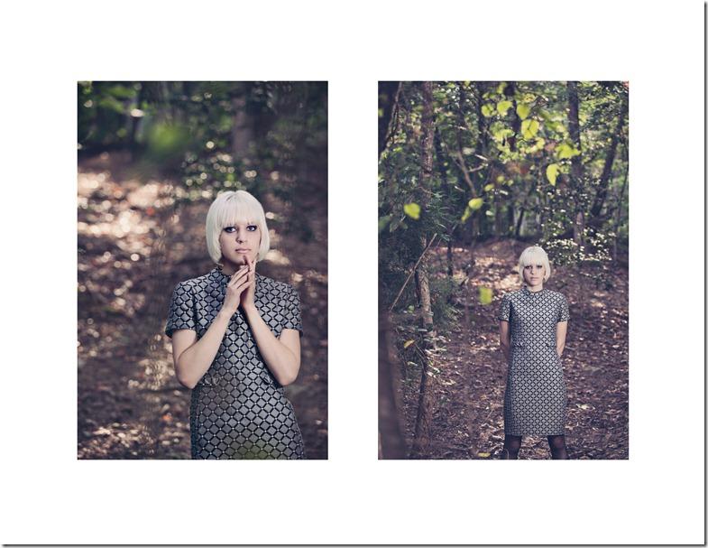 Photos by Revival Photography North Carolina Photographers