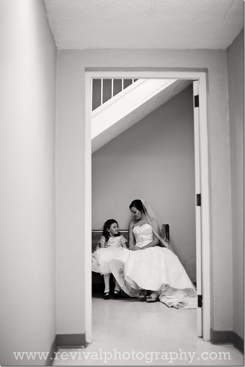 Photos by Revival Photography Photographers in Hickory, NC Jason Barr and Heather Barr Wedding Photographers