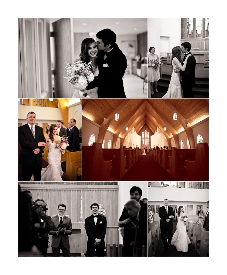 Photos by Revival Photography - Jason and Heather Barr a Husband and Wife Team Based out of NC Wedding Photographers