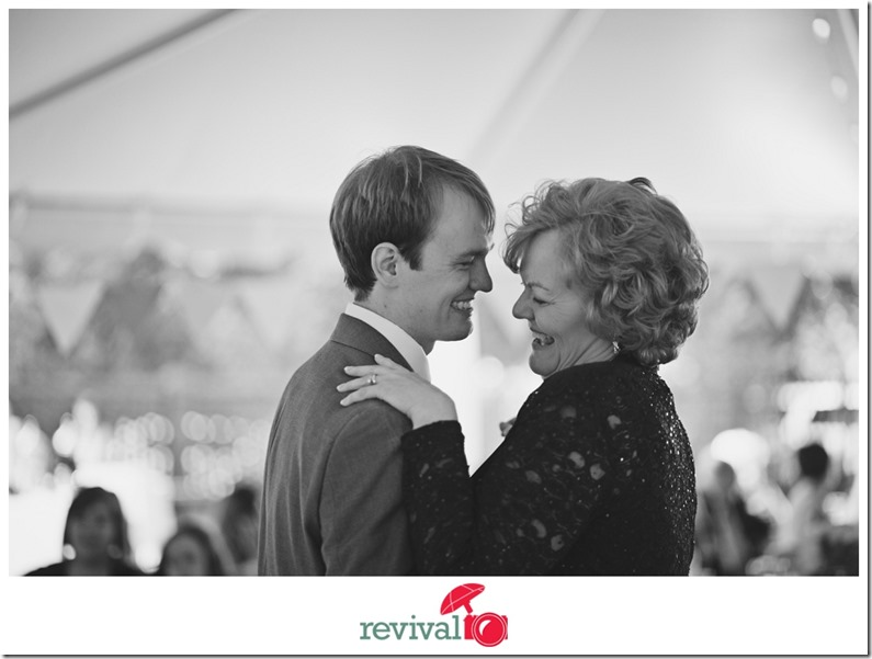 Mother Son Dance Weddings by Revival Photography Shuford House and Gardens in Hickory NC Photos