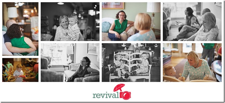 Lifestyle family session by revival photography newton north carolina nc family photographers photo