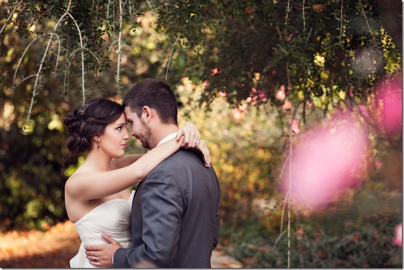 Wedding Day Tips that will help you BIG time Photo by Revival Photography Photo