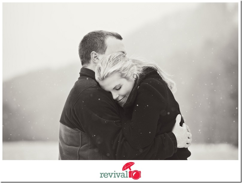 3 Benefits of Booking an Engagement Session Photos by Revival Photography Wedding Photographers Photo