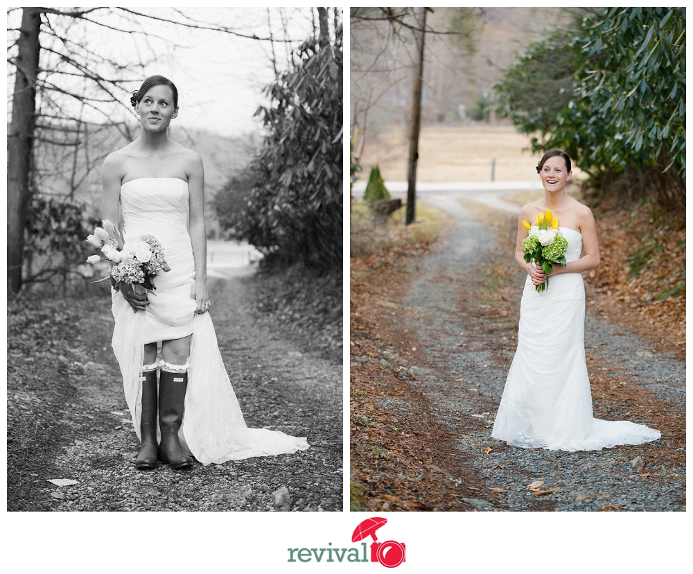 Photos by Revival Photography Valle Crucis Wedding Mountain Weddings Revival Photography NC Wedding and Elopement Photographers Photo