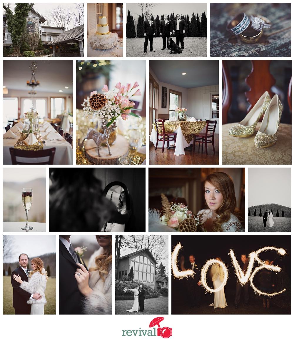 charles   emily  a glitz  u0026 glam mountain wedding at crestwood resort  u0026 spa in blowing rock  nc