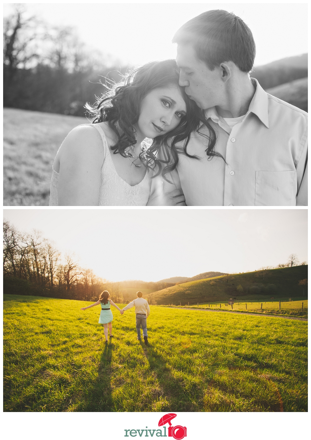 Photos by Revival Photography NC Wedding Photographers Blowing Rock NC Photographers Photo www.revivalphotography.com