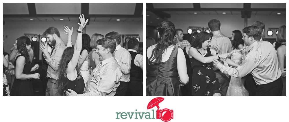 Photos by Revival Photography Asheville Weddings Crest Center and Pavilion Asheville Wedding Photographers Revival Photography www.revivalphotography.com