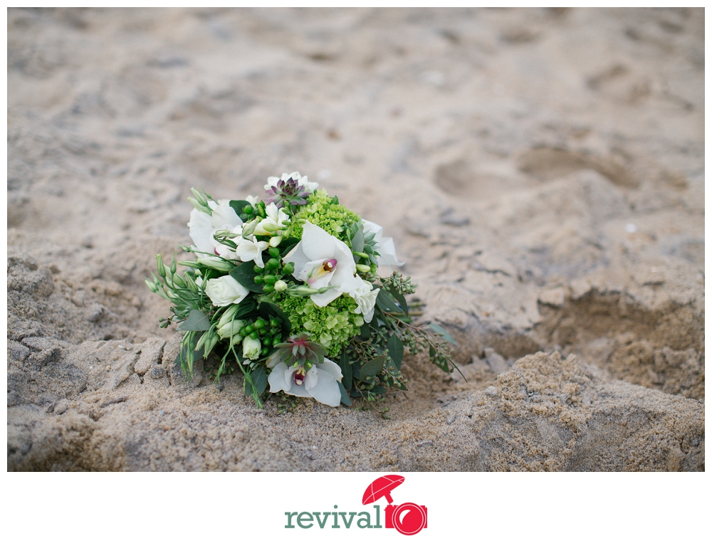 Photos by Revival Photography NC Wedding Photographers Kill Devil Hills Beach Destination Wedding www.revivalphotography.com