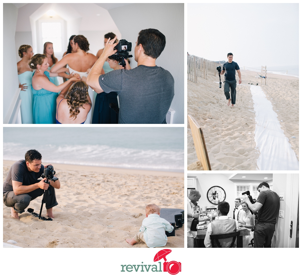 Photos by Revival Photography