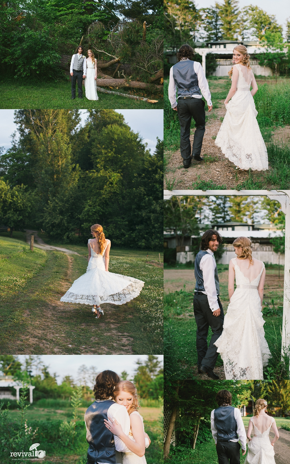 Fine Art Wedding Photography Earthy Elegance Wedding Photos by Revival Photography Wedding at the Highland Lake Inn in Flat Rock NC Wedding Photos by www.revivalphotography.com