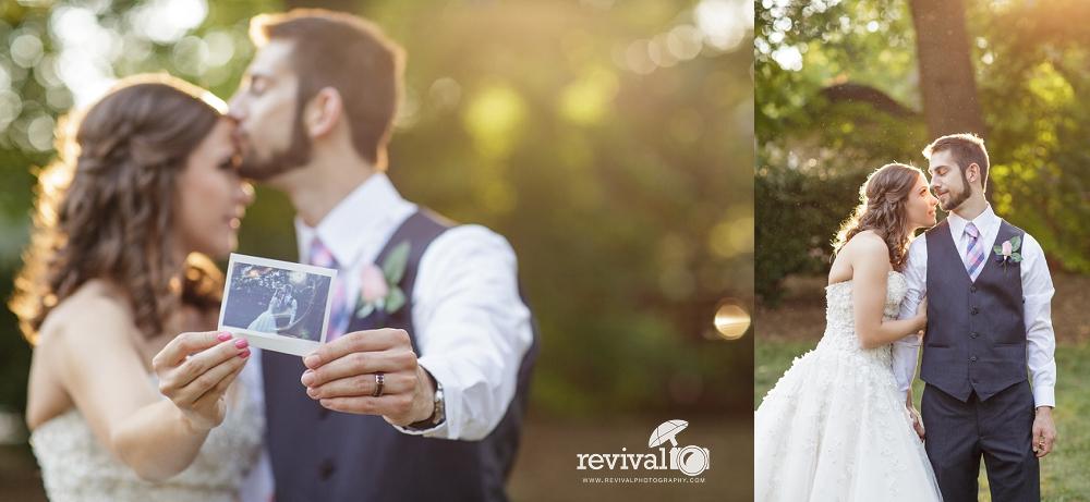 Photos by Revival Photography Fairytale Garden Tea Party Wedding NC Wedding Photography Photo www.revivalphotography.com