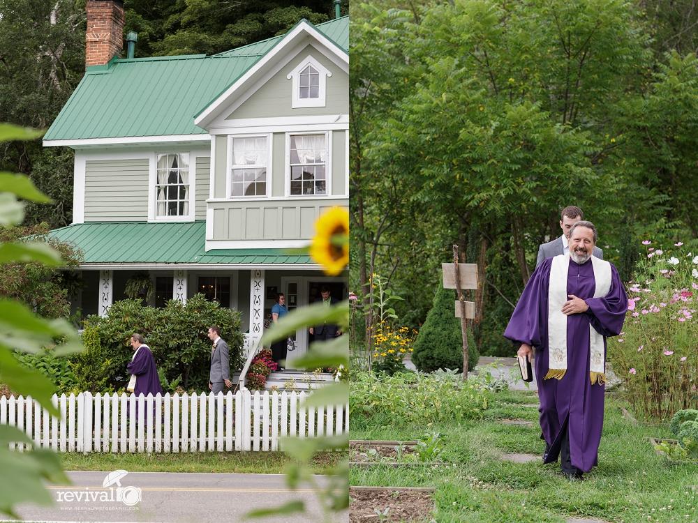 valle crucis jewish single men Find valle crucis united methodist church located at 2945 broadstone rd,  single location programs  youth programs, prayer groups, adult programs, men's.