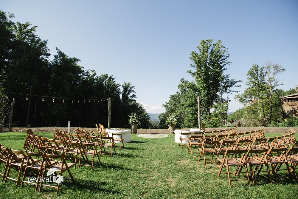Photos by Revival Photography Blue Ridge Mountain Club Weddings Blowing Rock, NC Mountain Weddings Wedding Photographers www.revivalphotography.com